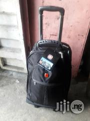 Backpacks Trolley | Bags for sale in Lagos State, Ikeja