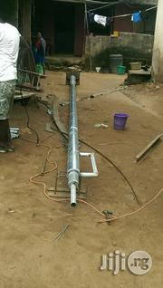 Street And Road Light Pole | Garden for sale in Lagos State, Agege