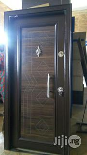 Affordable Turkey Classic Doors | Doors for sale in Lagos State, Surulere