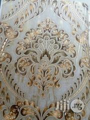 High Quality 3d Wall Paper | Home Accessories for sale in Lagos State, Surulere