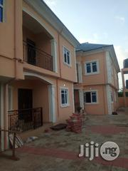 Executive Mini Flat (Room N Parlour Self) | Houses & Apartments For Rent for sale in Lagos State, Ikorodu
