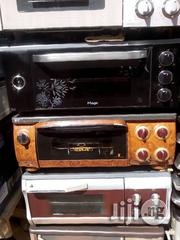 Table Cooker With Centre Oven | Kitchen Appliances for sale in Lagos State, Ojo