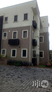 Newly Built 2 Bedroom Serviced Apartment On Owena Street, Off Eko Street, Ikoyi, Lagos State. | Houses & Apartments For Rent for sale in Lagos State, Ikoyi