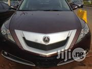 Acura ZDX 2010 | Cars for sale in Lagos State, Ikeja