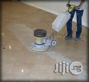 Marble Restoration & Polishing Services | Cleaning Services for sale in Lagos State, Lagos Island