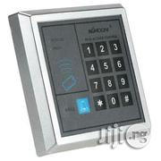 Doorbell /Password And RFID Access Control Machine | Home Appliances for sale in Lagos State, Ikeja