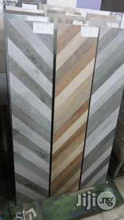 Wooden Floor Tiles | Building Materials for sale in Lagos State, Surulere