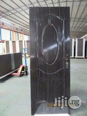 Affordable Room Doors American Panel | Doors for sale in Lagos State, Surulere