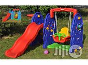 Brand New Swings For Play,Used In Schools And Private Homes | Furniture for sale in Lagos State, Lagos Island