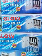 100amp Gear Switchs Glows   Electrical Tools for sale in Lagos State, Ikoyi