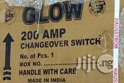 Change Over Switch Glow 200amp   Electrical Tools for sale in Lagos State, Ikoyi