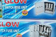 Change Over and Gear Switchs 100amp   Electrical Tools for sale in Lagos State, Ikoyi
