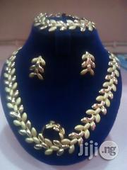 Sparkling Costume | Jewelry for sale in Lagos State, Mushin