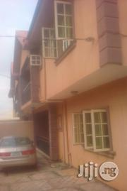 Block Of 4units Of 3bdrm Flat At AJAYI ROAD,OGBA | Houses & Apartments For Sale for sale in Lagos State, Ikeja