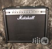 Marshall MG101CFX Lead Combo   Audio & Music Equipment for sale in Lagos State