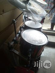 Premier Chemical Quality Drum 7 Sets | Musical Instruments & Gear for sale in Lagos State, Ojo