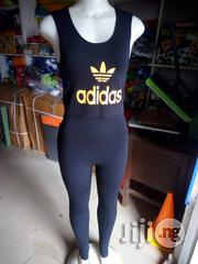 Ladies Workout Wear   Clothing for sale in Lagos State, Ikeja