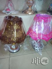 Top Quality Bed Side Lamps | Home Accessories for sale in Lagos State, Lekki Phase 2