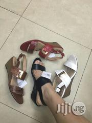 Classic Sandals | Shoes for sale in Lagos State, Surulere