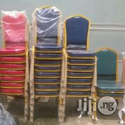 Quality Banquet Chairs   Furniture for sale in Lagos State, Ikeja