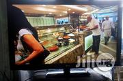 Lg Lcd Tv 42"