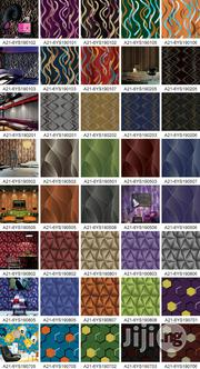 Beauteous Wallpapers and Panels | Home Accessories for sale in Lagos State, Epe