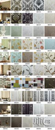 Luxury Wallpapers And Panels | Home Accessories for sale in Lagos State