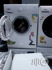 UK Used Washing Machine | Home Appliances for sale in Lagos State, Ojo