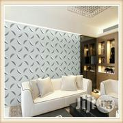 3D Wall Panel | Home Accessories for sale in Abuja (FCT) State, Jabi