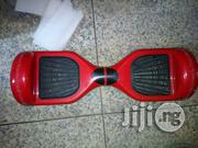 Used Non Bluetooth Smart Hoverboard   Sports Equipment for sale in Lagos State, Ikeja