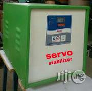 Tybolelectricals   Repair Services for sale in Lagos State, Orile