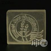 Acrylic Soap Stamp | Arts & Crafts for sale in Anambra State, Awka