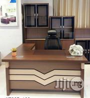 Office Table With Extension | Furniture for sale in Lagos State, Ikeja