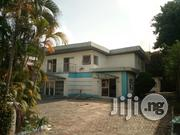 A 4 Bedroom Detached House | Houses & Apartments For Rent for sale in Lagos State, Victoria Island