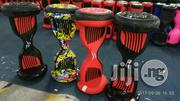 Hoverboard and Accessories Wholesales Available Now   Sports Equipment for sale in Lagos State, Ikeja