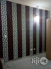 3D Wallpaper | Home Accessories for sale in Abuja (FCT) State, Guzape District