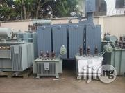 Transformer, Distribution (Brand New) | Manufacturing Services for sale in Ogun State, Abeokuta South