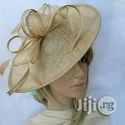 Fascinators Side Hat | Clothing Accessories for sale in Plateau State, Jos South