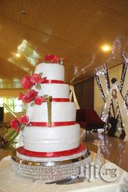 Wedding Cake | Wedding Venues & Services for sale in Plateau State, Jos South