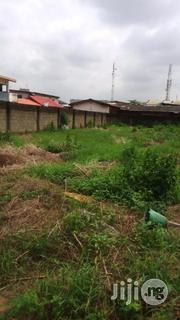 A 1498 Acres of Land for Sale at Oke Lisa by Gberigbe With Survey | Land & Plots For Sale for sale in Lagos State, Ikorodu