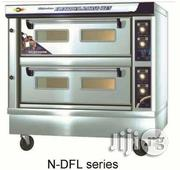 Industrial Oven   Industrial Ovens for sale in Abuja (FCT) State, Wuse