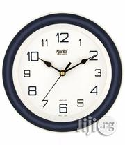 Super HD Spy Camera Wal Clock   Security & Surveillance for sale in Lagos State, Ikeja