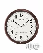 Spy Wall Clock For Upcoming Election | Security & Surveillance for sale in Lagos State, Ikeja