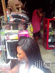 Hair Stylist | Health & Beauty CVs for sale in Lagos State, Oshodi-Isolo