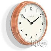 Spy Wall Clock (Bulk) | Security & Surveillance for sale in Lagos State, Ikeja
