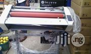 Rl-650 A 1 Industrial Laminating Machine | Manufacturing Equipment for sale in Lagos State, Lagos Island