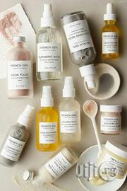 Organic Skin Care Treatments Facials | Skin Care for sale in Lagos State, Alimosho