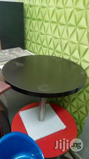 Restaurant Table | Furniture for sale in Lagos State, Ikeja