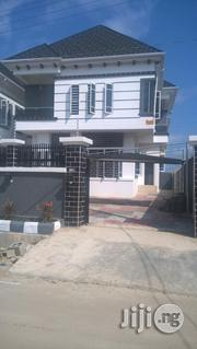 4bedroom Detached Duplex For Sale | Houses & Apartments For Sale for sale in Lagos State, Ajah