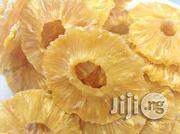 Dried Pineapple Organic Fruits | Meals & Drinks for sale in Plateau State, Jos